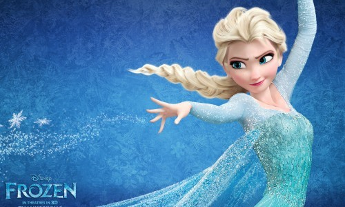 once-upon-a-time-elsa-frozen