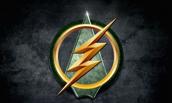 Arrow and Flash Sizzle Reels from PaleyFest 2015