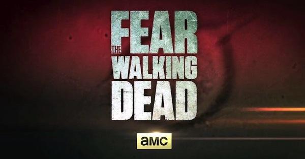 Fear the Walking Dead - First Trailer