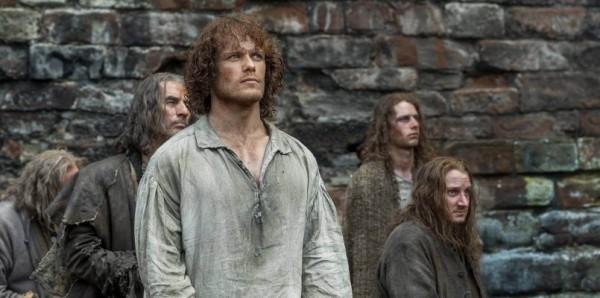outlander-s01e15-wentworth-prison-e1431799546439