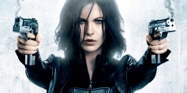 Radar Watch: Kate Beckinsale in 'Underworld 5,' 'Mindy Project' Renewed and More!