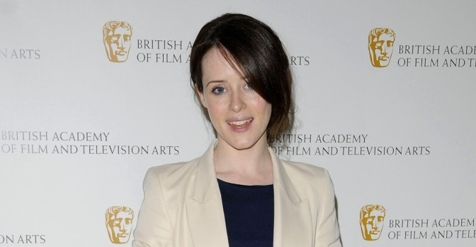 Radar Watch: Claire Foy Joins Netflix's 'The Crown' and More!
