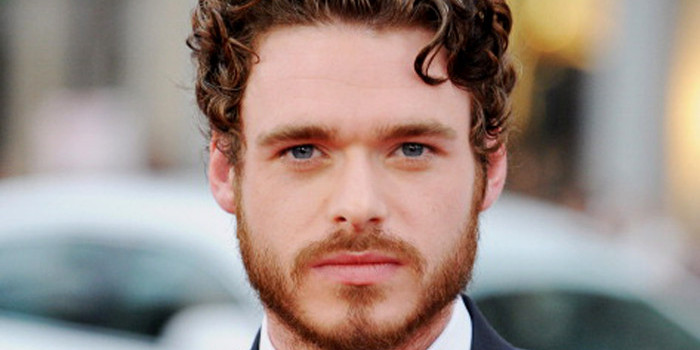 Física Min Accor  Radar Watch: Richard Madden and Dustin Hoffman to Star in Medici Series and  More! – Mystical Magick